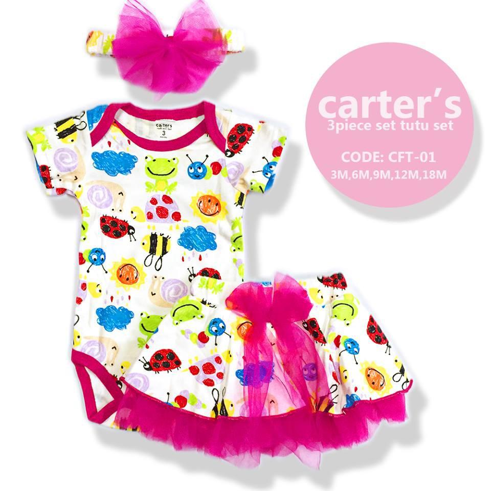 1717bc19cc5d TINKERBELL BABY GIRL PRINCESS COSTUME ROMPER