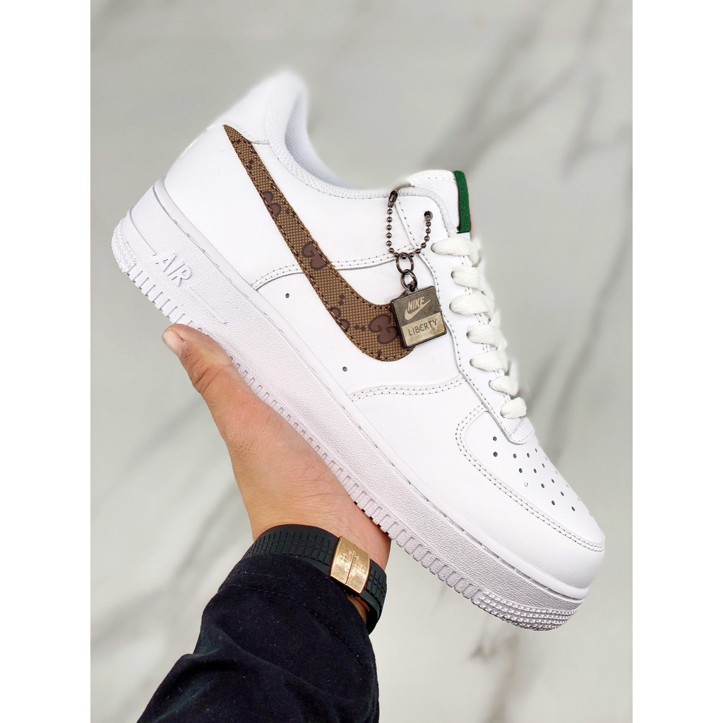 air force one lv8 1