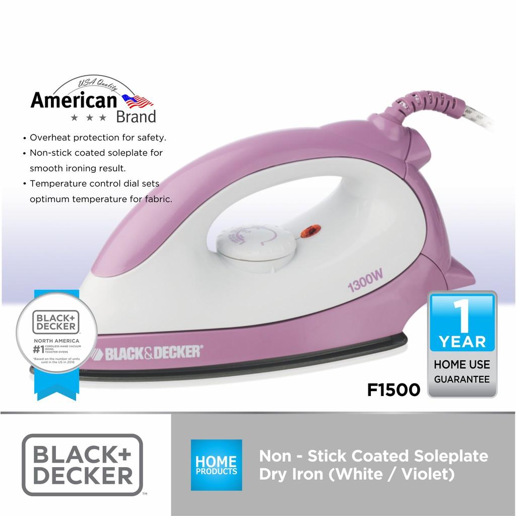 Black Decker Li Ion Dustbuster Wet Dry Handheld Vacuum Shopee And Cleaner Philippines