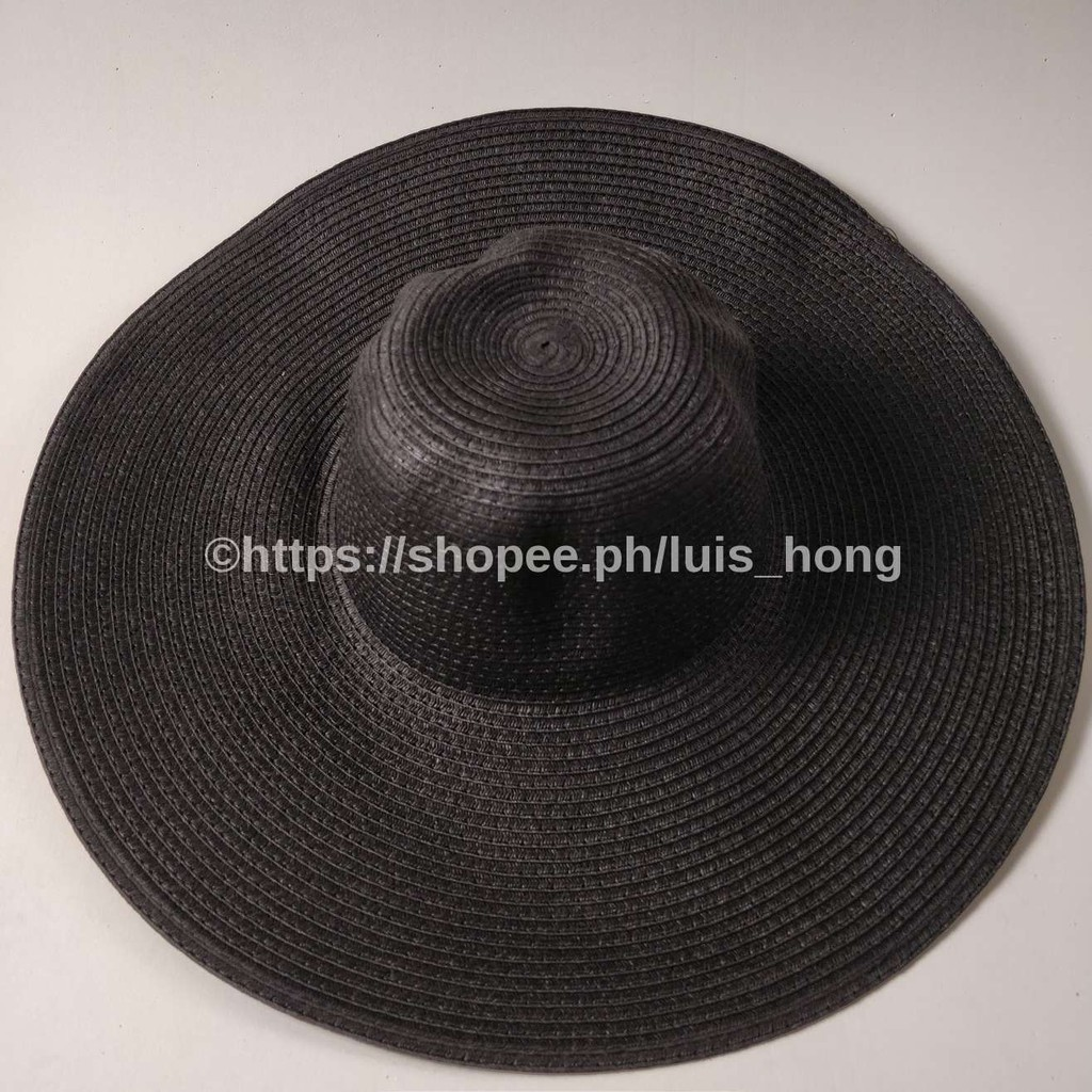 6d7cb5c5219 Shop Hats   Caps Online - Women s Accessories