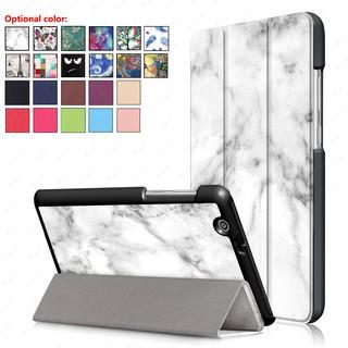 Huawei MediaPad T3 7 0 3G Tempered Glass Screen Protector | Shopee