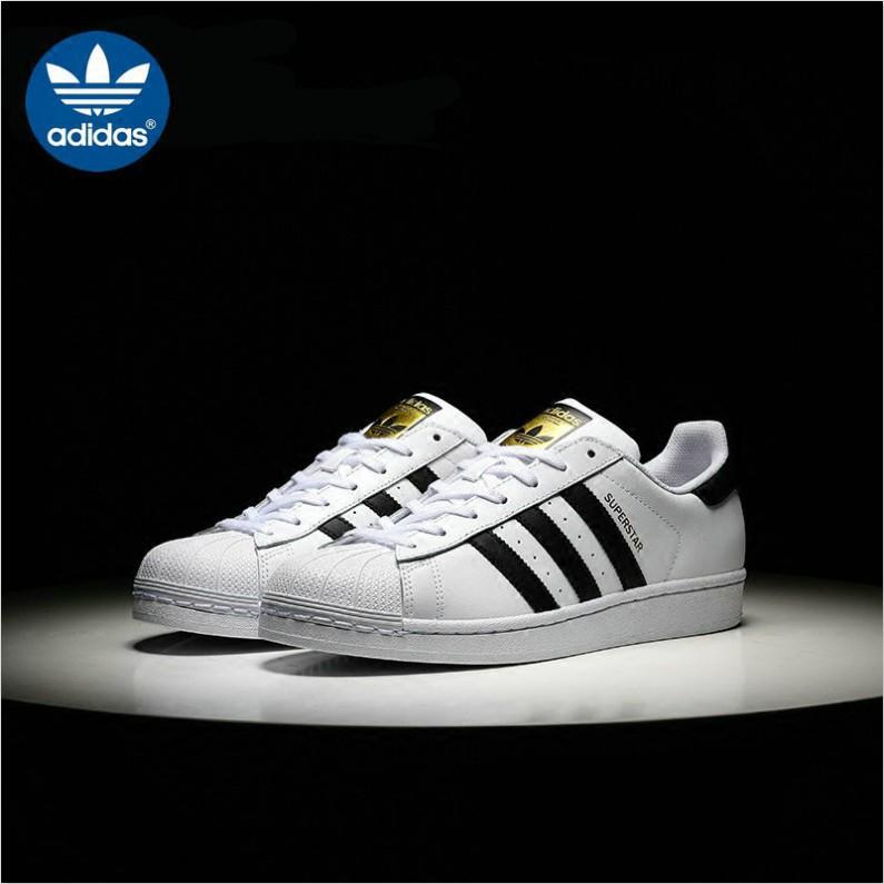 5207b82a1 Nike Adidas shoes