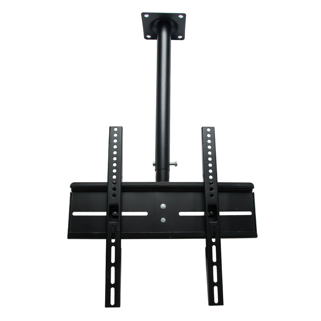 Ceiling Mount Bracket Holder