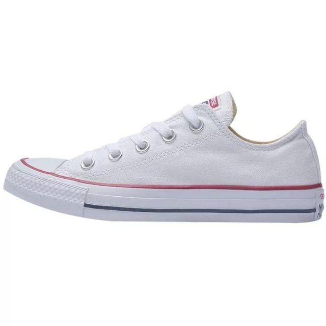 Converse Low Cut Shoes For WOMEN (36-40)