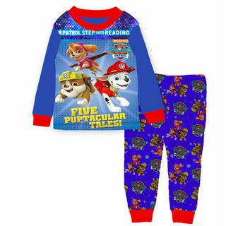 Boys Girls Pyjamas Thomas The Tank Engine 9 Months Upto 6 Years