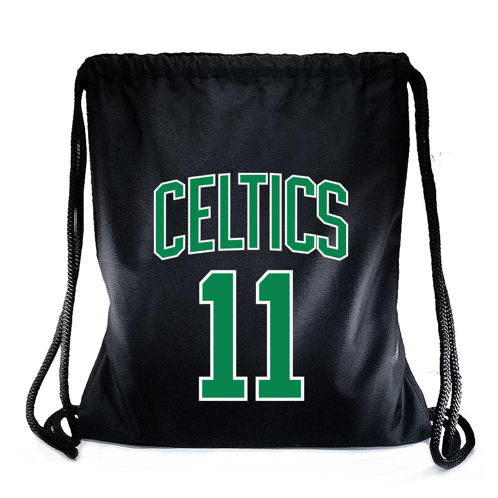 07212b354762 Sport Drawstring Bag - NBA - CELTICS 11 IRVING