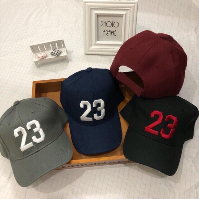 eb408a9813b jordan cap - Prices and Online Deals - Men s Bags   Accessories Mar 2019