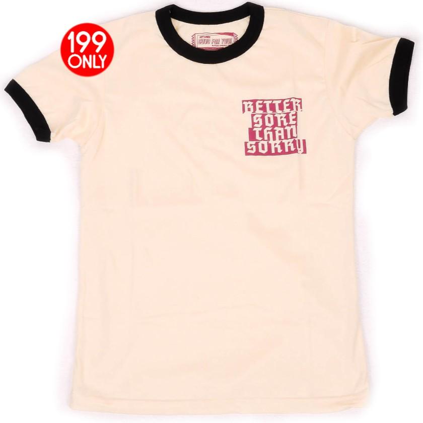 d0fa92ba4266 ARTWORK Meowt (T-Shirts for Men) | Shopee Philippines