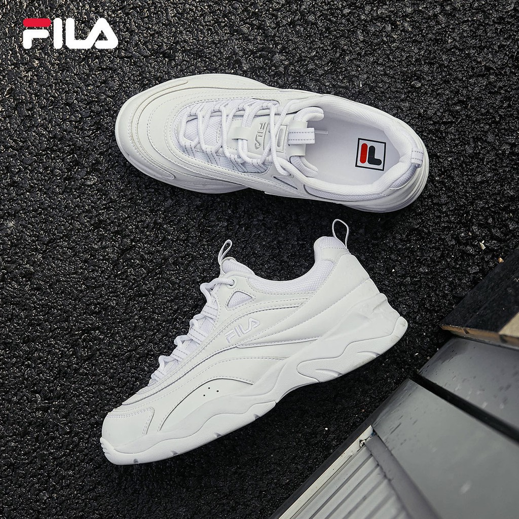 e979a01482e2 1000%Original Fila Sandals Beach Roman Shoes