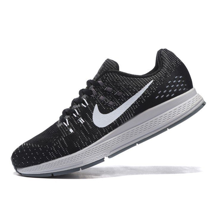 timeless design 15070 46b55 ProductImage. ProductImage. Nike AIR ZOOM STRUCTURE 19 men s and women s ...