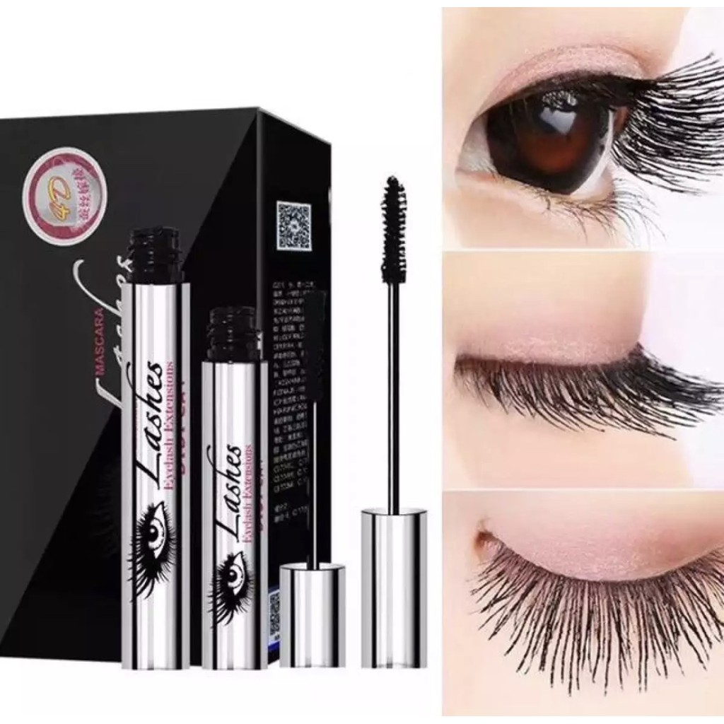 5dc60abb12e BUY 1 TAKE 1 PROMO Select Lash Eyelash Serum | Shopee Philippines