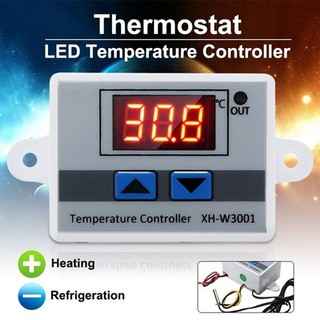 SEL❉Digital Pressure Sensor Module Liquid Water Level Controller