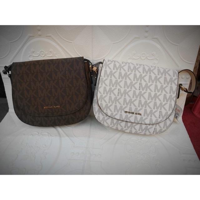 Michael Kors Handbag Sling Bag 1