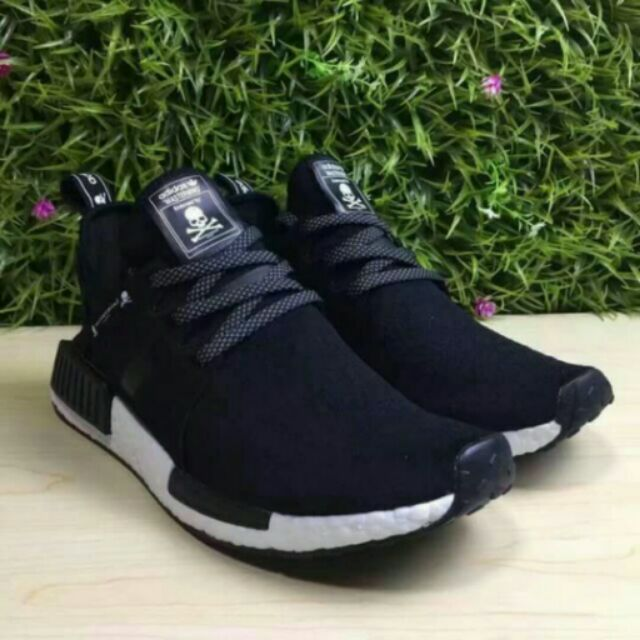 Adidas Replica Shoes Philippines