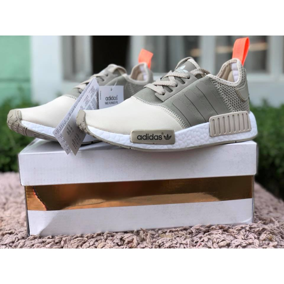 new arrival 47d2d 349fc Adidas NMD