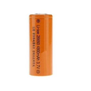No Memery Effect High Energy Density High Recycle Life 3.7V 1600MAH Replacement Li-Ion Battery for Canon NB-6L Camera