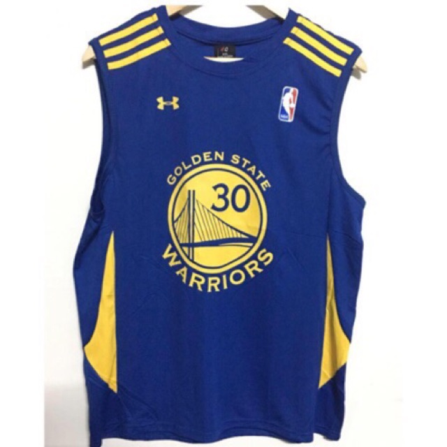 3532218a4 Sando - Kevin Durant - Golden State inspired Jersey