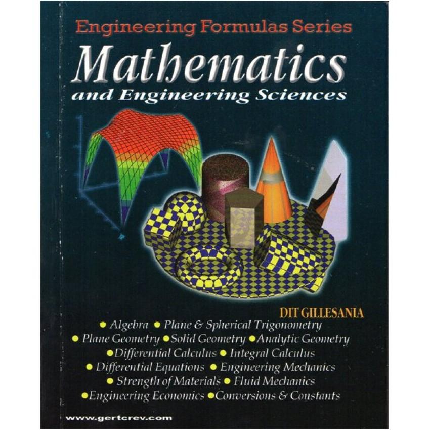 Engineering Mechanics By Ferdinand Singer Reviewer Pdf