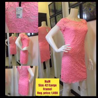 411297541 divisoria online, Online Shop | Shopee Philippines