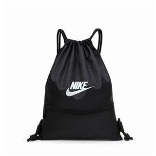 Waterproof Backpack Draw String Bags
