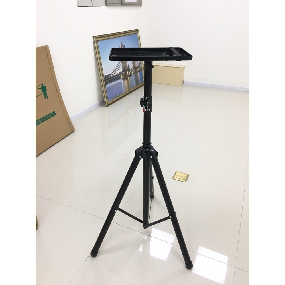 Thicken Projector Stand Projector Bracket Tripod Mobile Holder ...