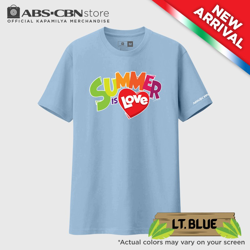 83de3bb695 LGBT Shirts | Shopee Philippines