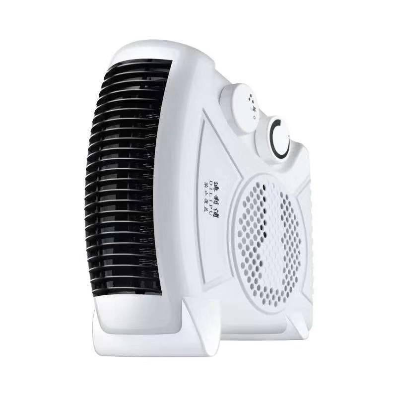 Portable Electric Mini Air Conditioner Fan Heat Pump Wl