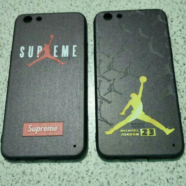 new product e9e2b 63682 vivo y53 fashion case | Shopee Philippines