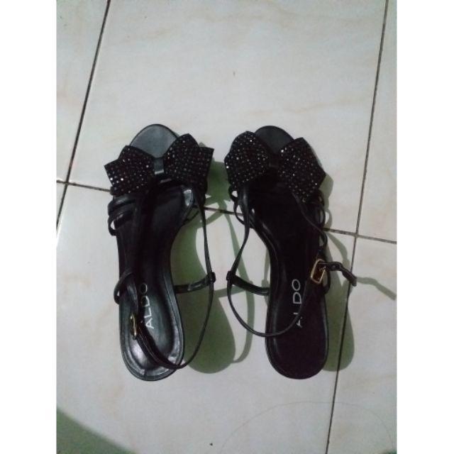6d24f8b9f2 Authentic Aldo | Shopee Philippines