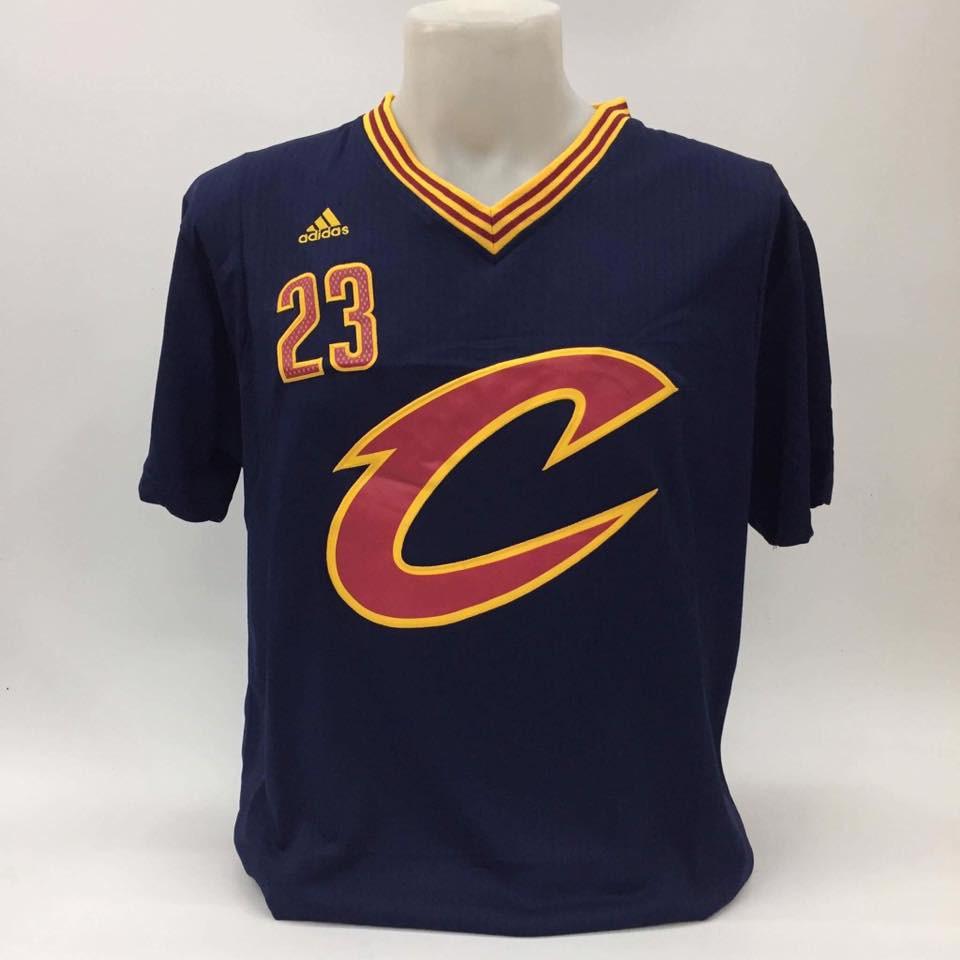 promo code b4dfe 35bac NBA Jersey Cavaliers James