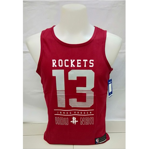 2680b408284 NBA Golden State Warriors Cotton Sando Unisex High Quality