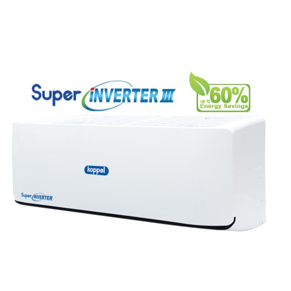 Panasonic csu ps12qkq 15hp standard inverter shopee philippines cheapraybanclubmaster Image collections