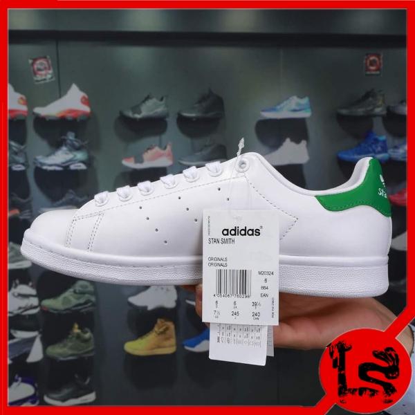 adidas response walk 42 2 3 smith