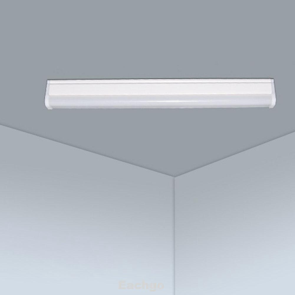 8w T5 0 3 M Cabinet Light Led Wall