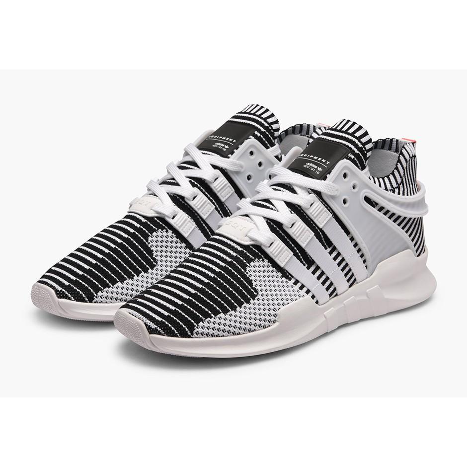 big sale 24e51 5c0b5 reduced adidas eqt support adv philippines 3e2da 62dd4