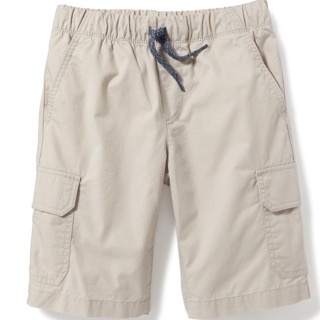 watch new design lowest discount SALE!!! Old Navy Cargo Shorts for Boys