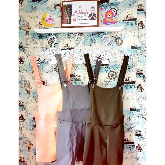 dd78957a157 Shop Jumpsuits   Rompers Online - Women s Apparel