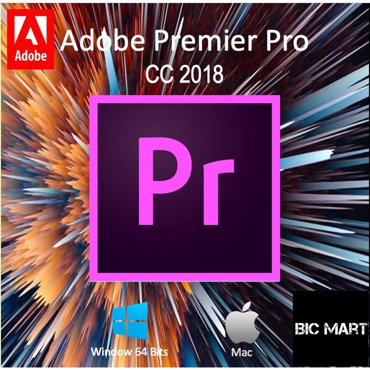 adobe premiere pro cs6 (mac) (instant)