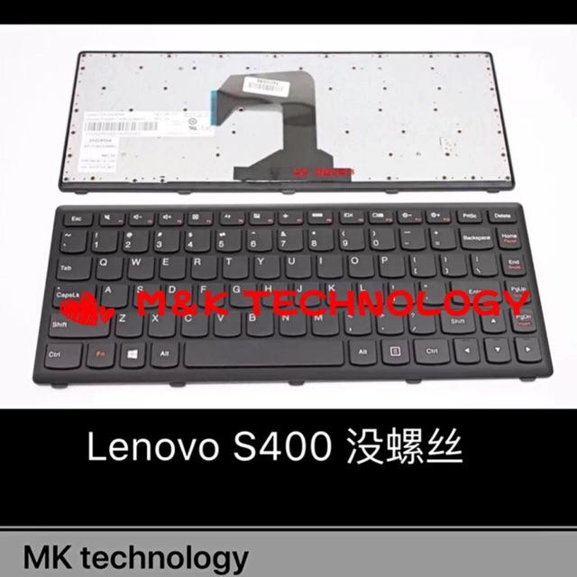 lenovo S400 S40-70 S40-70 S300 S405 S415 S410 keyboard