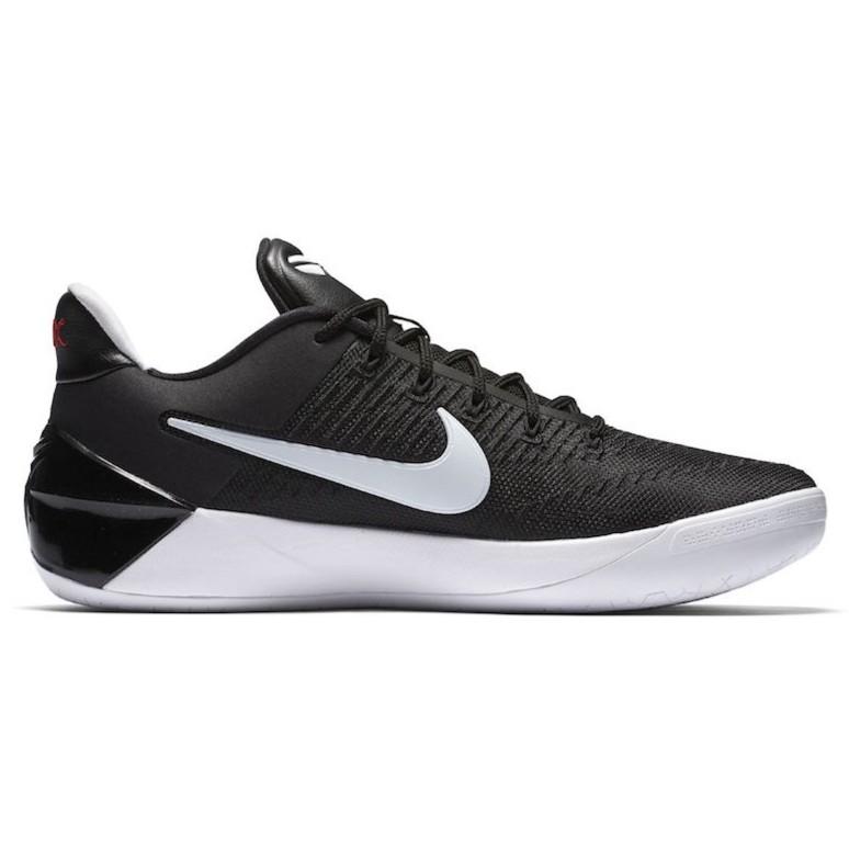73b3c712efe Nike 41-45