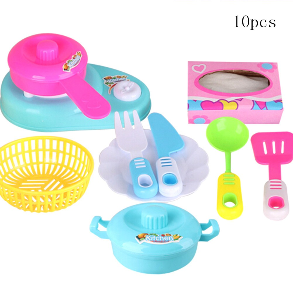 ZING Baby Pretend Play Home Appliances Kitchen Toy | Shopee Philippines