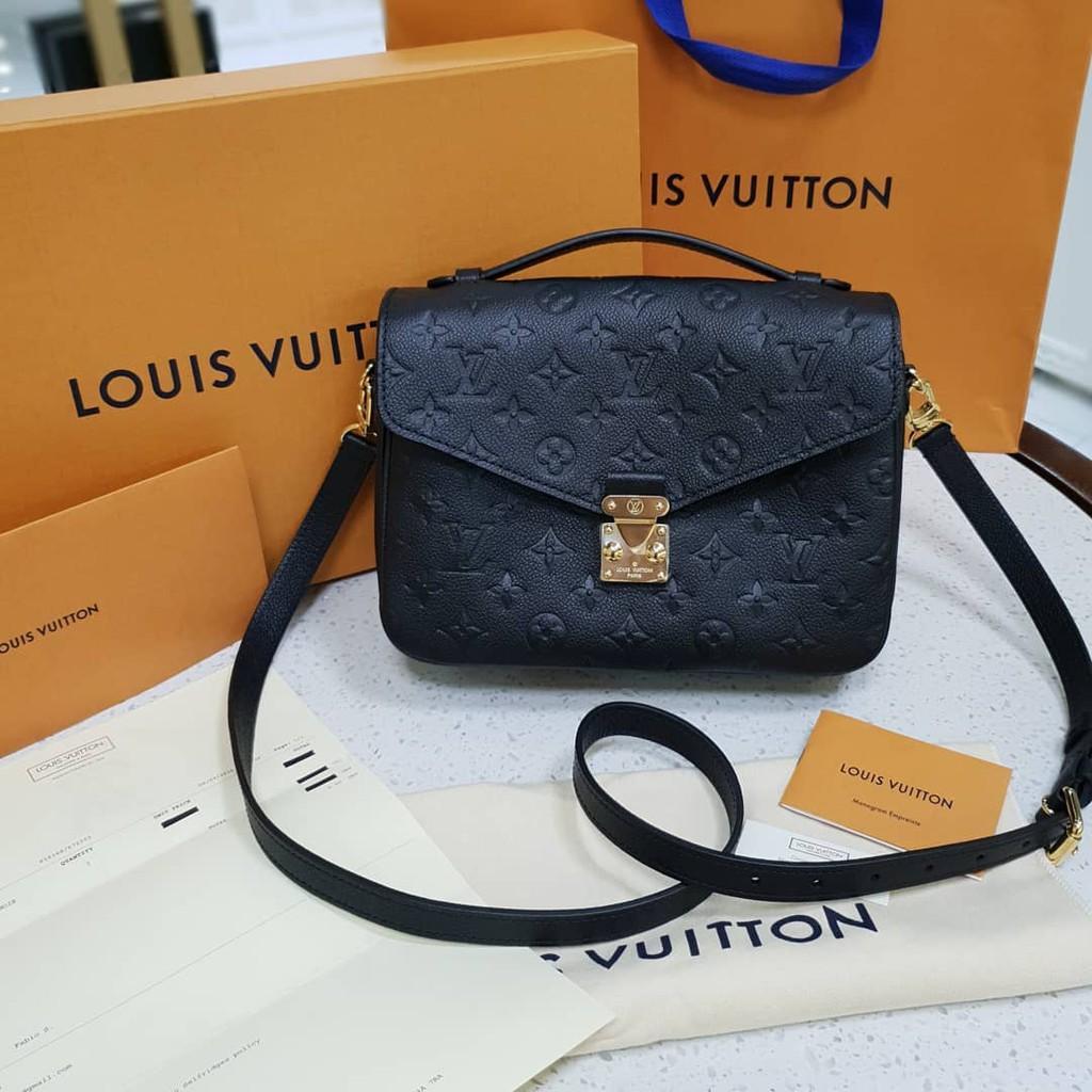 941745c84371 Louis Vuitton Neverfull MM Yayoi Kusama (RARE)