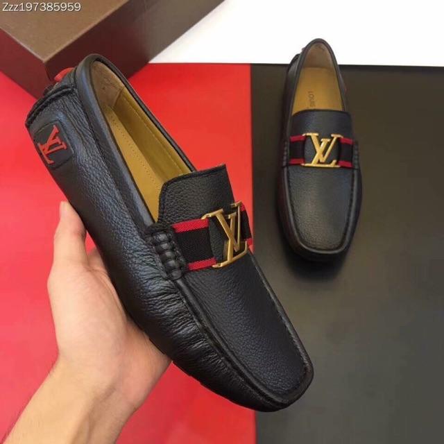 5093eba1082 Louis vuitton mens shoes