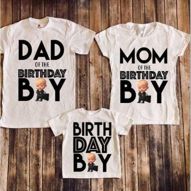 ba8031add0959 Shop Moms & Maternity Online - Babies & Kids   Shopee Philippines