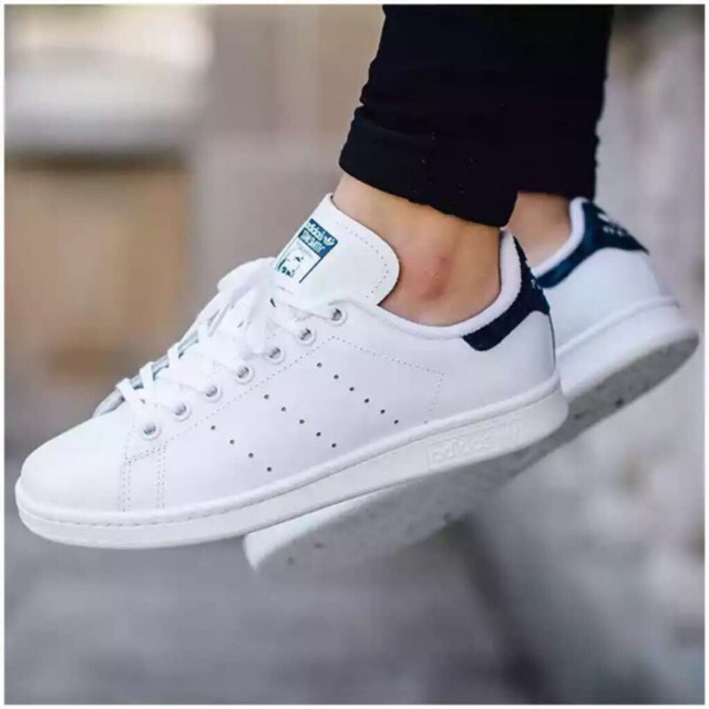 cheap for discount ac538 65eca Adidas Stan smith low cut ladies 1028#a