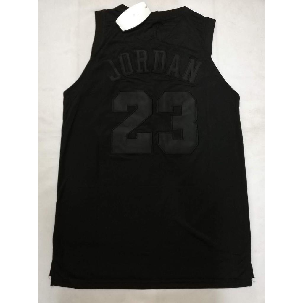 quality design 48962 ee2b1 Air Jordan-23 NBA Basketball Jersey