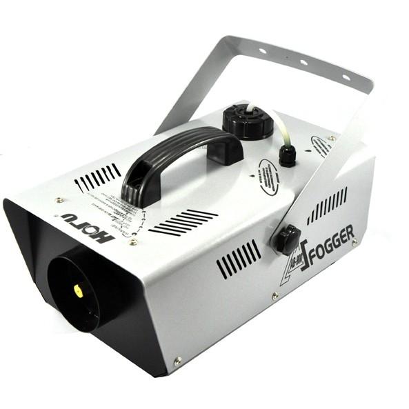 Fog Machine 1500w smoke machine w/remote