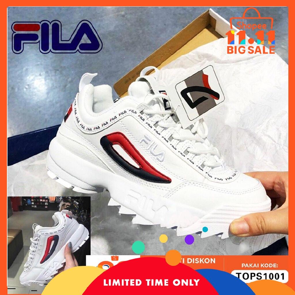 ea2af832e1b071 Nike Air Span II READY STOCK ORIGINAL MEN SNEAKERS