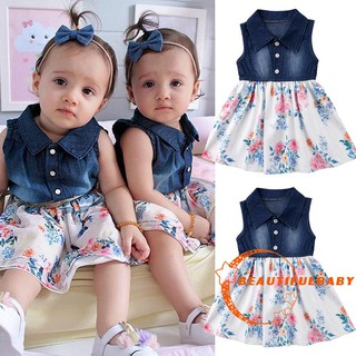 ae26d01e9b264 elegant+dress+babies+&+kids - Prices and Online Deals - Oct 2018 ...