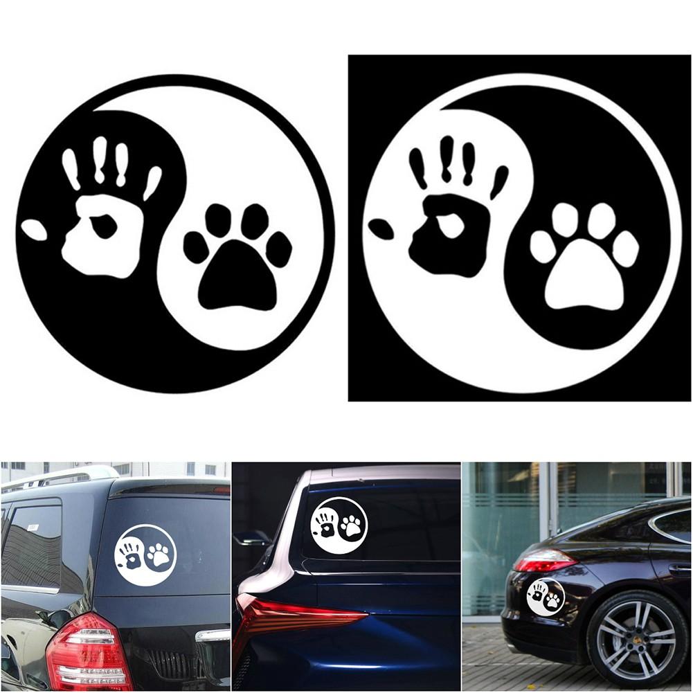 Productimage productimage car sticker